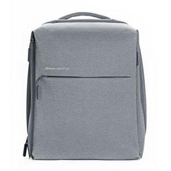 Xiaomi Mi City Backpack Light Grey 15935