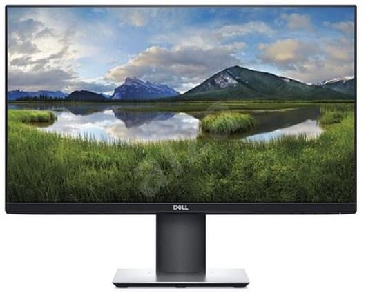 Dell 34 Curved Video Conferencing Monitor - C3422WE - 86.7cm