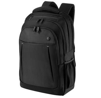 "HP Business Backpack (up to 17.3"") 2SC67AA"