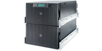 APC Smart-UPS On-Line 15kVA RM 230V