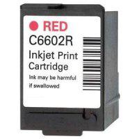 Canon Ink Cartridge Red DR-X10C, G1xxx