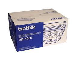Brother Drum Unit DR-4000