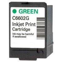 Canon Ink Cartridge Green DR-X10C, G1xxx