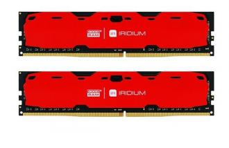 DDR 4 ...............  16 GB . 2400MHz . CL15 SR ..........