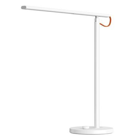 Xiaomi Mi LED Desk Lamp 1S 23576