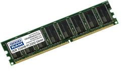 DDR 2 ........         2 GB . 800MHz . CL6   .......... GOOD