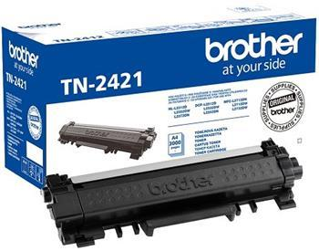 BROTHER TN-2421 - originál