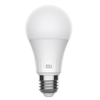 Xiaomi Mi Smart LED Bulb (Cool White)