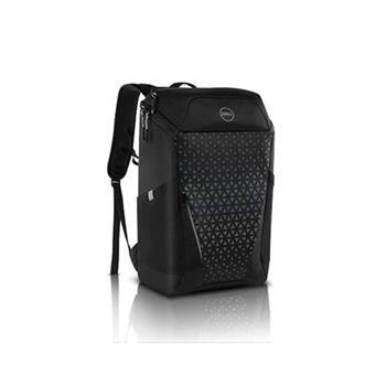 Dell Gaming Backpack GM1720PM 17""