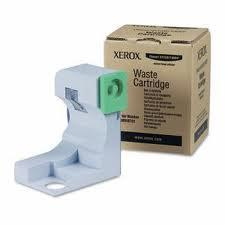 Xerox Waste Kit Phaser 6110