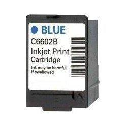 Canon Ink Cartridge Blue DR-X10C, G1xxx