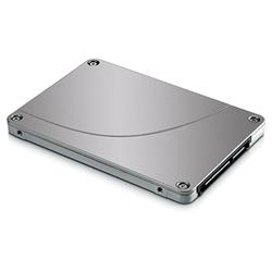 HP 500GB SATA 7200rpm HDD