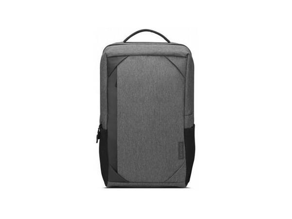Lenovo Business Casual 15.6-inch Backpack - batoh