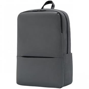 Xiaomi Business Backpack 2 (Dark Gray) 26403