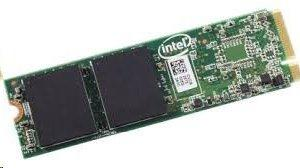 Intel® SSD D3-S4510 Series (480GB, M.2 SATA 6Gb/s, 3D2, TLC)