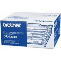 Brother Drum Unit DR-130CL