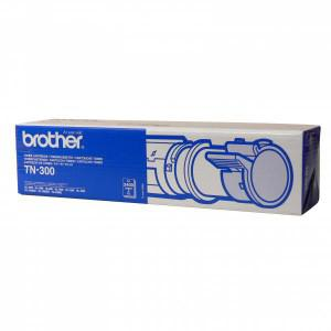 Brother Toner TN-300