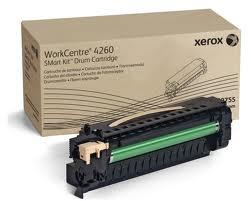 Xerox Drum WorkCentre 4260 (80000)