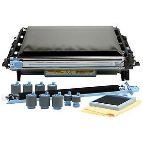 HP LaserJet C8555A Transfer Kit