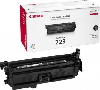 Canon cartridge CRG-723 black LBP-7750