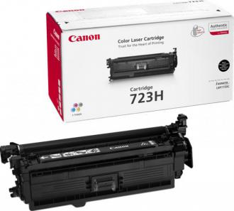 Canon cartridge CRG-723H black LBP-7750