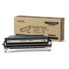 Xerox Transfer Unit Phaser 6300/6350 (35000)