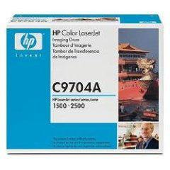 HP LaserJet C9704A Drum
