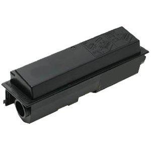 Epson Toner Black AcuLaser M2000 (High Capacity)