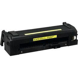 HP LaserJet C8556A Fuser Kit