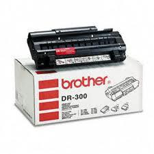 Brother Drum Unit DR-300