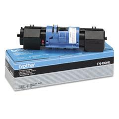 Brother Toner TN-100
