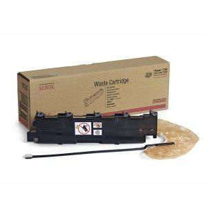 Xerox Waste Kit Phaser 7750 (27000)