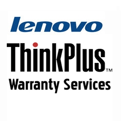 Lenovo 3 Yr ONsite for TP Edge E540series