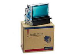 Xerox Colour Imaging Kit Phaser 750 (60000)