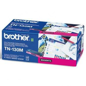 Brother Toner TN-130M magenta