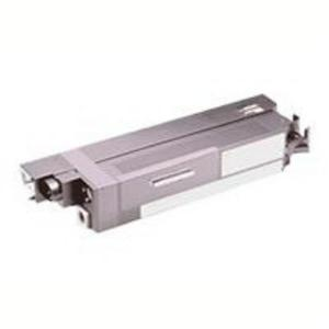 Epson Waste Toner Collector EPL-C8000/8200