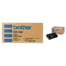 Brother Drum Unit DR-100