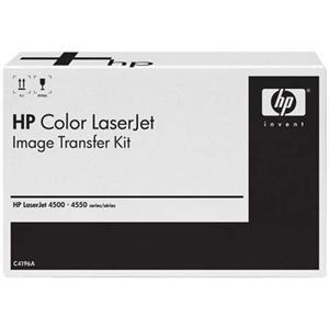 HP LaserJet C4196A Transfer Kit