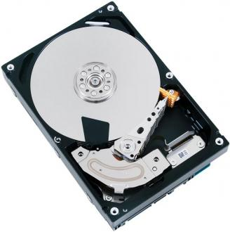 "HDD Server TOSHIBA Enterprise NL 3.5"", 1TB, 128MB, SATA  6.0"