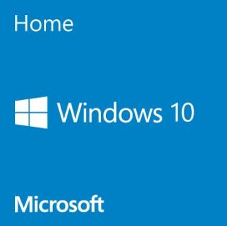 Windows Home 10 32-bit/64-bit English USB RS