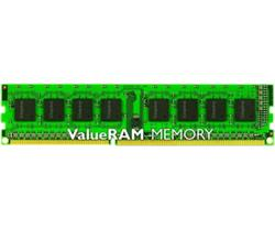 DDR 3.             4GB . 1600MHz. CL11 Kingston 1,35V