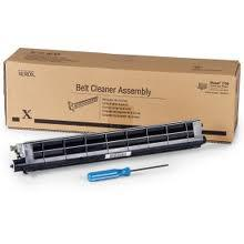 Xerox Belt Cleaner Assy Phaser 7750 (100000)