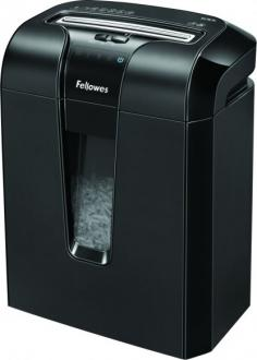 Fellowes Skartovač 63 Cb