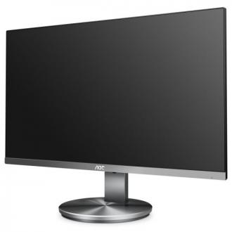 "AOC I2490VXQ/BT 23.8""W IPS LED 1920x1080 100 000 000:1 4ms 2"