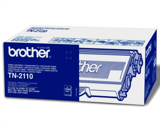 Brother Toner TN-2110