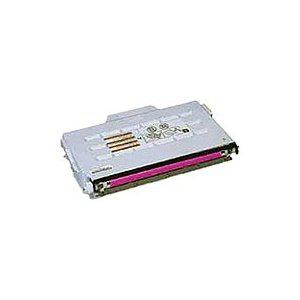 KonicaMinolta Cartridge Magicolor 2 magenta (6.0)