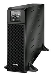 APC Smart-UPS SRT 5000VA OnLine