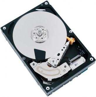 HDD Server Enterprise TOSHIBA (3.5'', 2TB, 128MB, 7200 RPM,