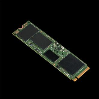 Intel® SSD 660p Series (512GB, M.2 80mm PCIe 3.0 x4, 3D2, QL