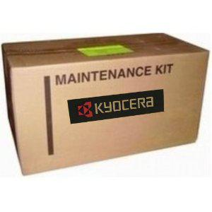 Kyocera Maintenace Kit MK-6705C